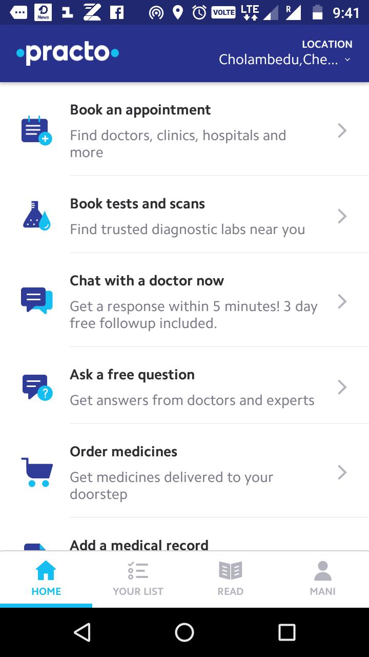 buy medicine online in india