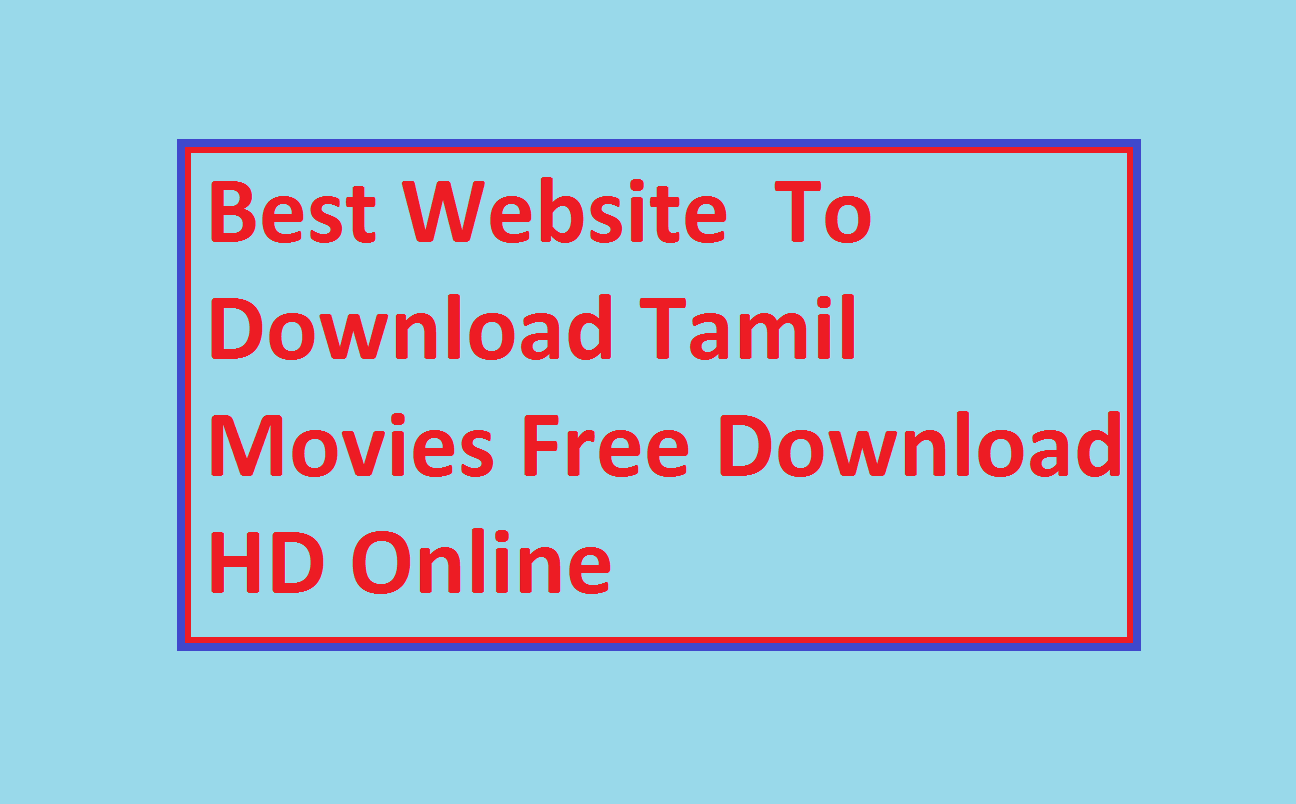 hollywood horror movies list in tamil dubbed free download hd