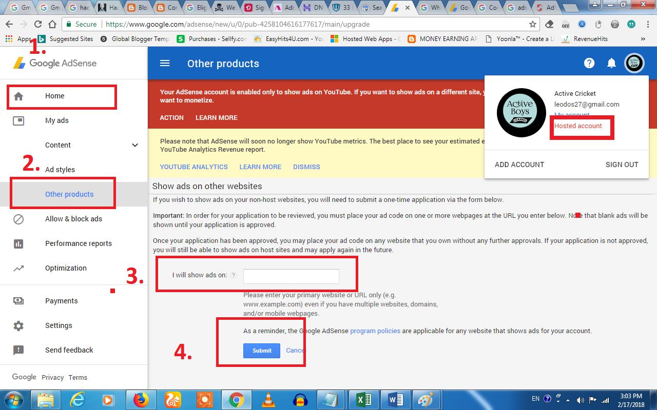 how to get neteller verification code