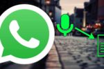 Transcriber for WhatsApp (Early Access) Apk Download